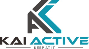 KAI Logo Transparent.png