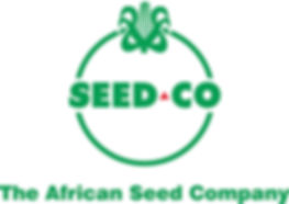 SEEDCO LOGO high resolution.jpg
