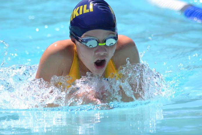 Swimming 2019.jpg