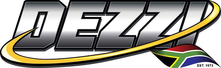 2018 Dezzi Logo - SA Flag.jpg