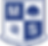 Musikili Logo 2018.png