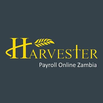 Harvester_Insta.jpg