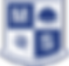 MPS_Logo_18.png