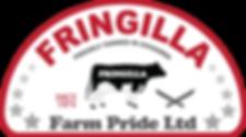Fringilla w40xh22.png