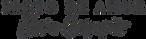 Camiseta_PactoDeAmor_logo-removebg-previ