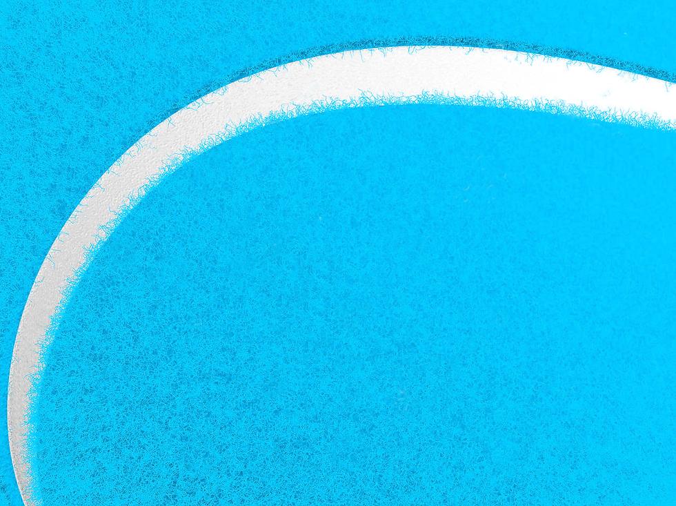 Tennisfilz_c.png