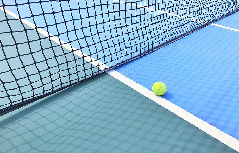 Hintergrund Tennisplatz.png
