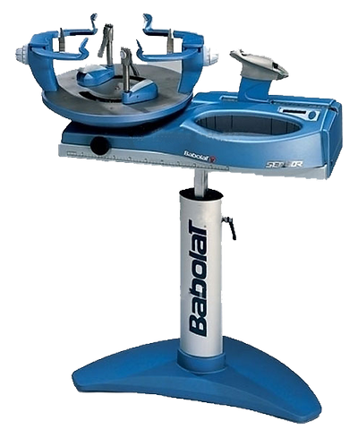 babolat_stringing-machine.png