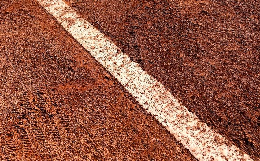 Sandplatz_M_edited.jpg