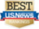 U.S. News Logo.jpg