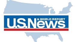 us news lgog