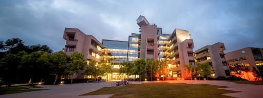 UCSD 2