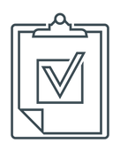 969260_questionnaire_form_test_clipboard_icon.png