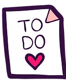 6334480_checkbox_document_done_heart_list_icon.png