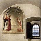 1819-frescos.jpg