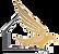 Golden-Eagle-Woodwork---Logo-Final-white