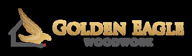 Golden-Eagle-Woodwork---Logo-Final (2).p