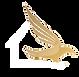 Golden-Eagle-Woodwork---Logo-Final-black
