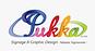 pukka_logo.png