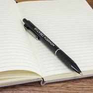 Winchester Pen