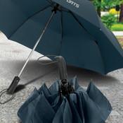Prague Umbrella