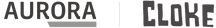 AURORA-CLOKE-Logo.png