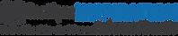 BoutiqueInspiration_Logo.png