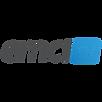emci-tv-logo.png