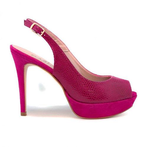 Armina Pink