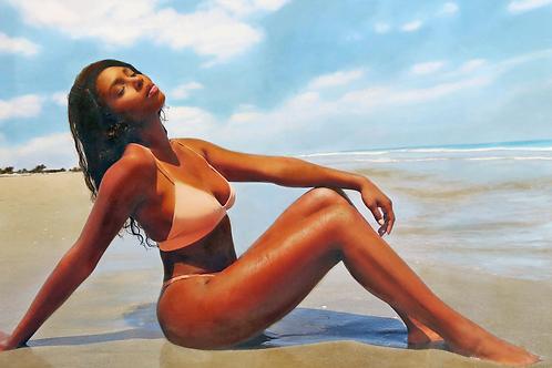 Alexis Miami