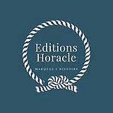 Editions Horacle.jpeg