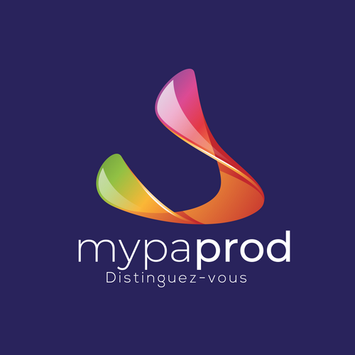 MYPA PRODUCTIONS