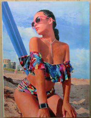 Andreana North Beach