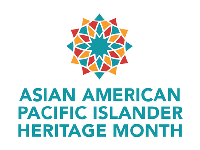 A recap of an impactful Asian American and Native Hawaiian/Pacific Islander Heritage Month