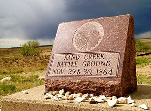 Sand Creek.jpeg