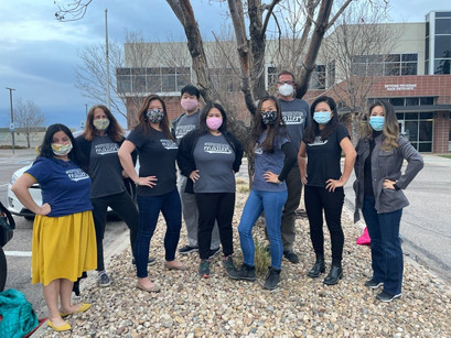 Asian American students and parents in Colorado call for more support in the classroom