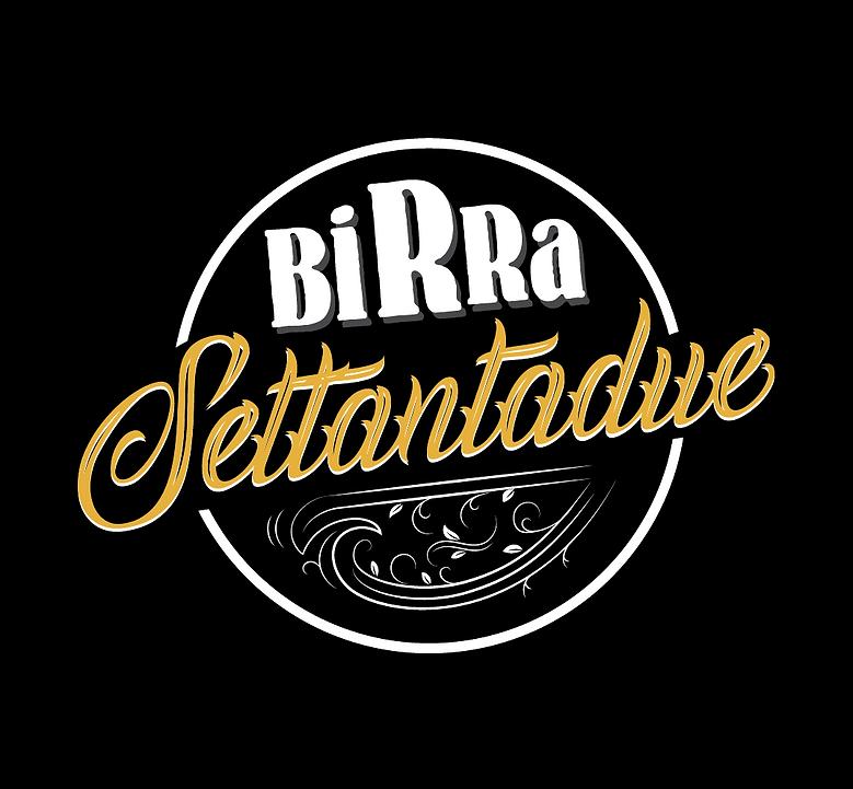 Birra%2072%204_edited.png