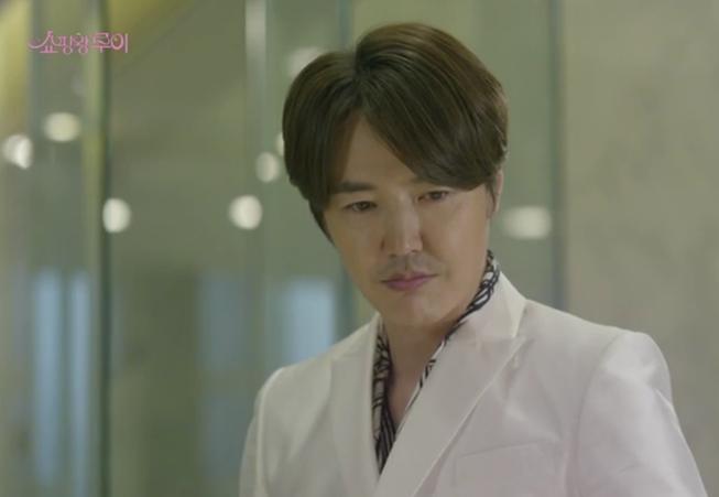 Sang-Hyeon YOON