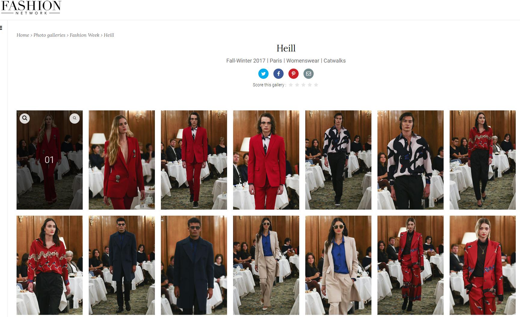 fashionmag