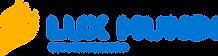 Logo_LuxMundi_Secundario.png