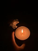 Luz a Vela Alejandro Gonzalez.HEIC.heic