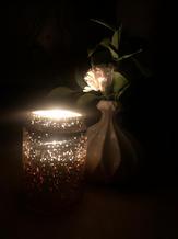 Luz a Vela Rosalia Almonte.jpeg
