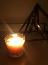 Luz a Vela Valeria Saad.jpg