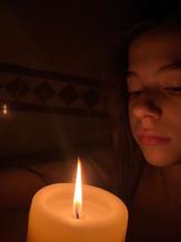 Luz a Vela Priscilla Prazmoski.jpg