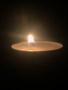 Luz a Vela Lia Quiroz.HEIC.heic