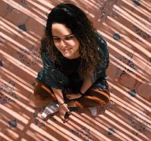 Retrato Maria Asuncion Delgado.jpg