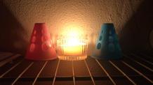 Luz a Vela Walter Pons.jpeg
