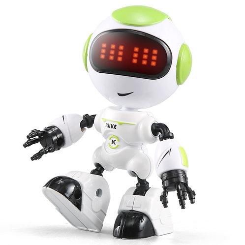 Mini Robot R8 LUKE