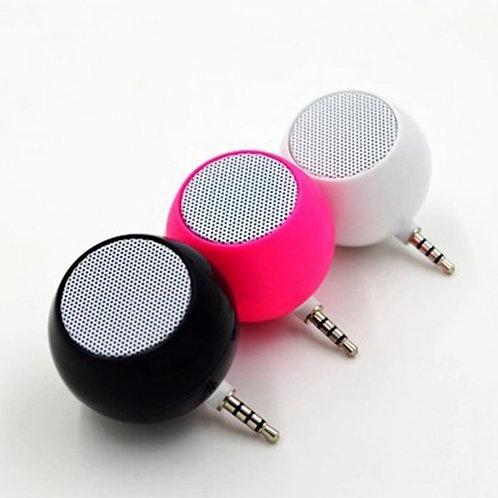 Mini speaker - for mobile phone, LF01-006