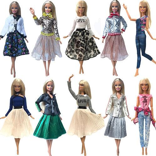 Barbie gift for girls